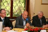 Novinarska konferenca